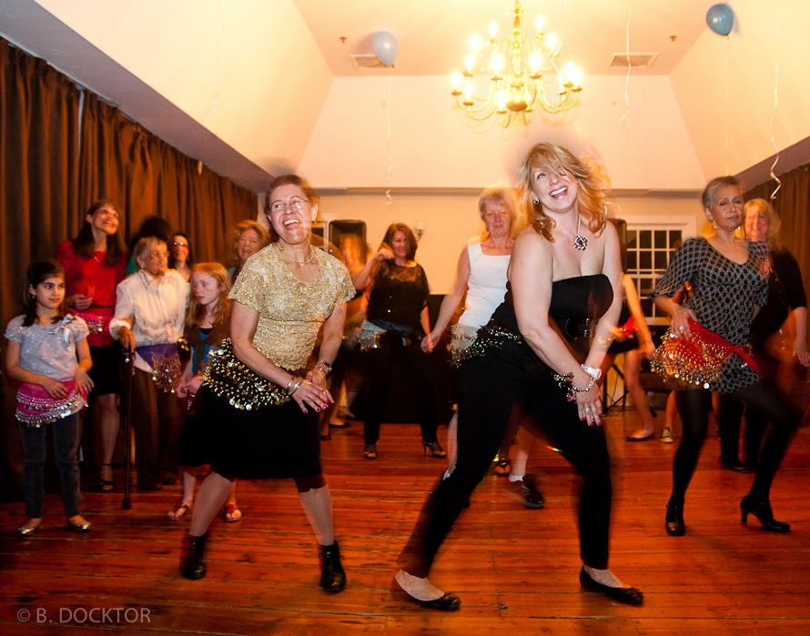 party and event photography at Stissing House in Pine Plains