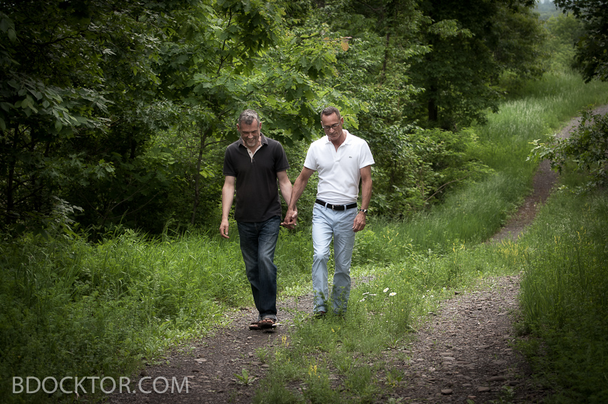 gay couples photography