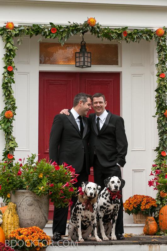 gay wedding photography new york b docktor photography blog