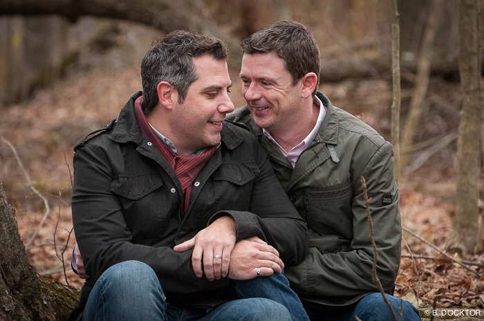 Relationship Types Allowed Gay Couple