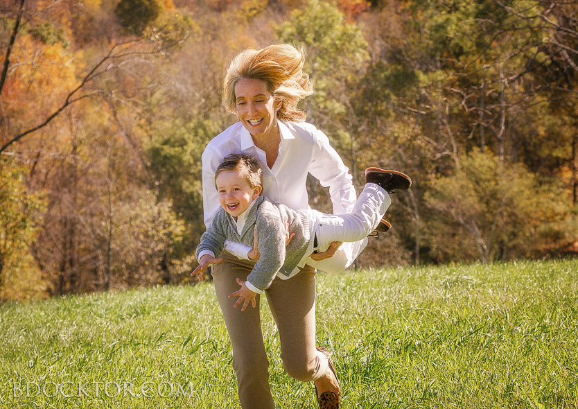 Hudson Valley Family Photographer-3