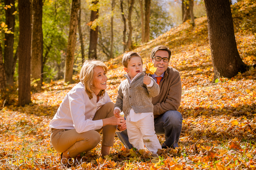 Hudson Valley Family Photographer-5