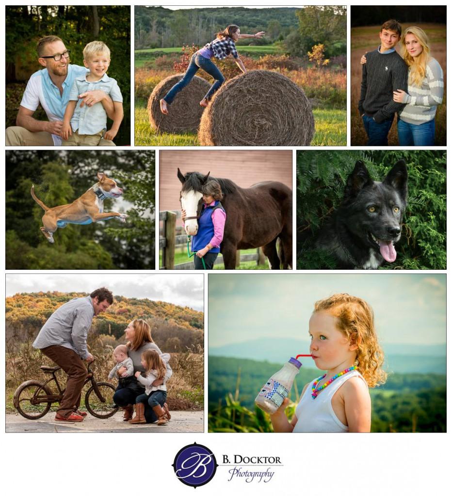 Pet photography by B. Docktor