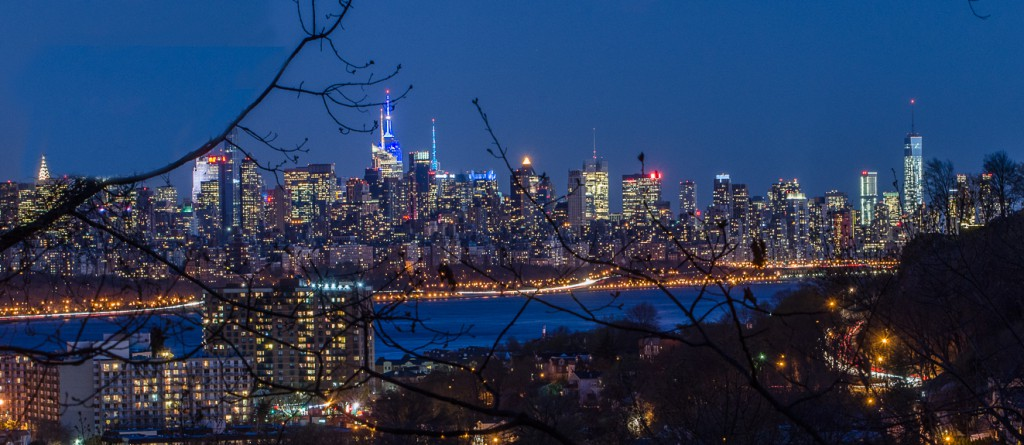 1404_NYC Skyline views_033-Edit