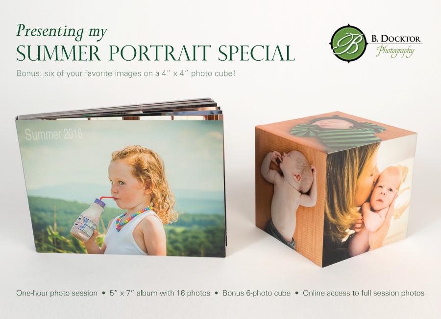 B-Docktor-Summer-Portraits-front-3