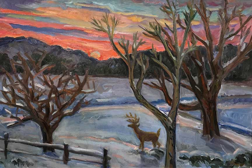 510gallery_kateknapp_wintersunset_2016-copy